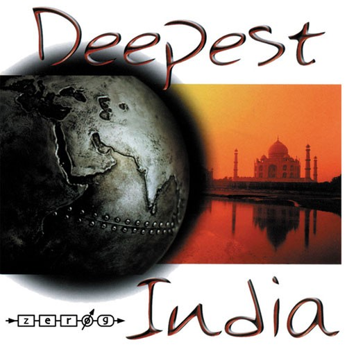 Deepest India