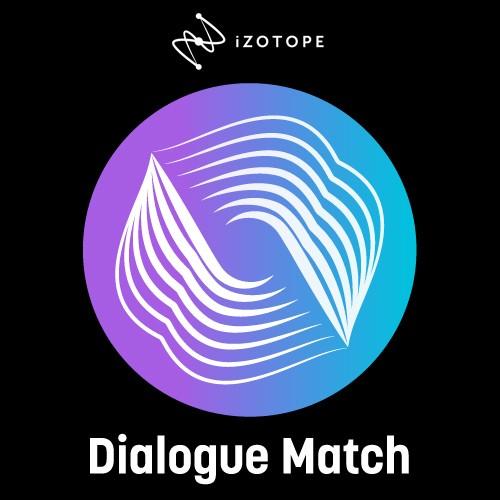 Dialogue Match