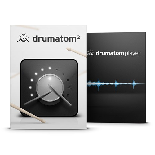 Drumatom 2