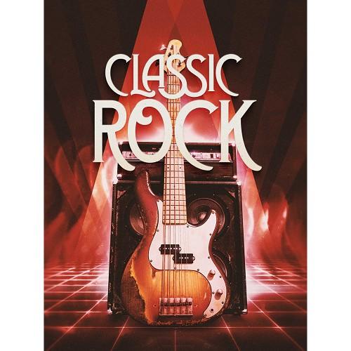 EBX Classic Rock