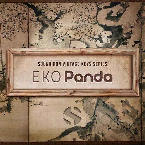Eko Panda