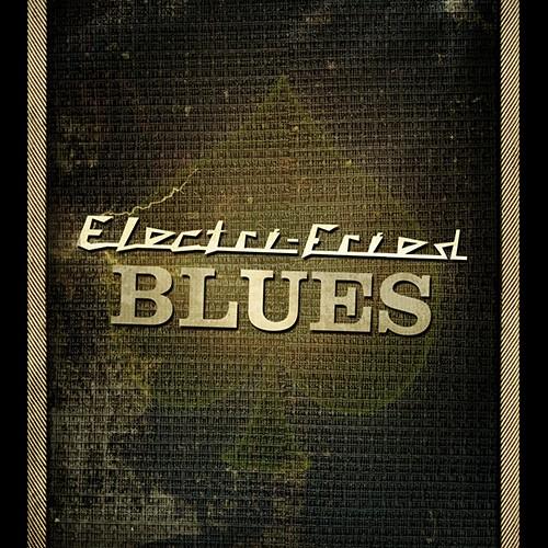 Electri-Fried Blues
