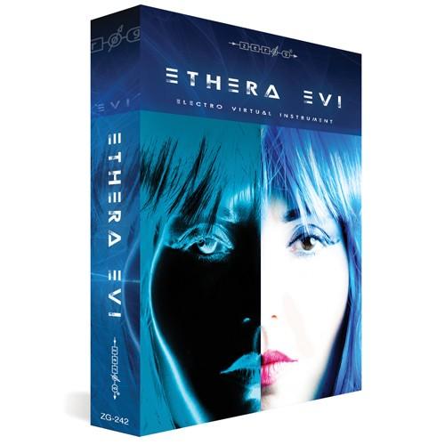 Ethera EVI
