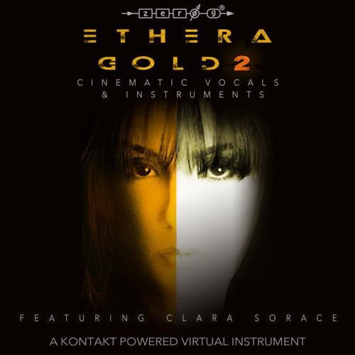 Ethera Gold 2.0