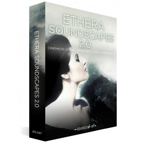 Ethera Soundscapes