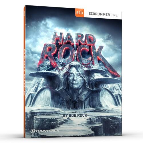 EZX Hard Rock