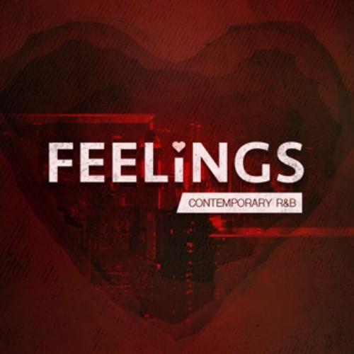 FEELINGS: Contemporary R&B