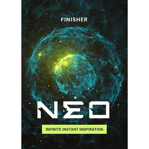 Finisher NEO