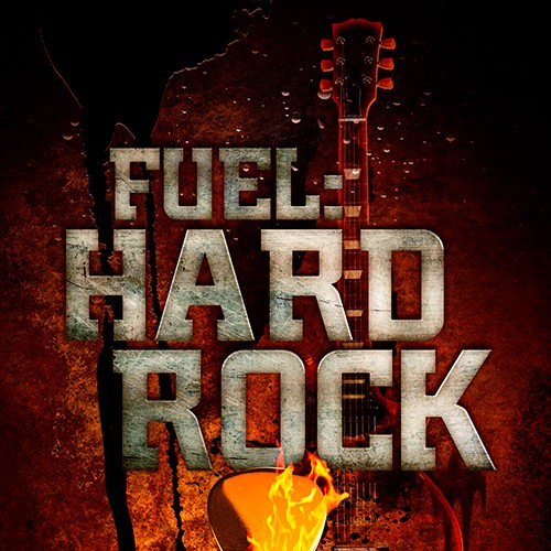 FUEL: Hard Rock