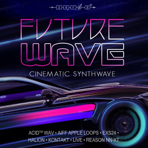 Future Wave