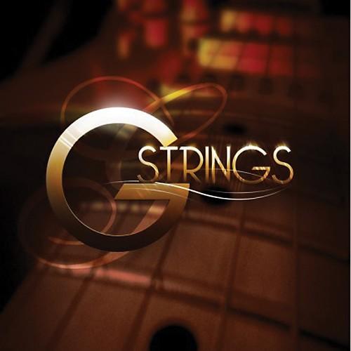 G-Strings