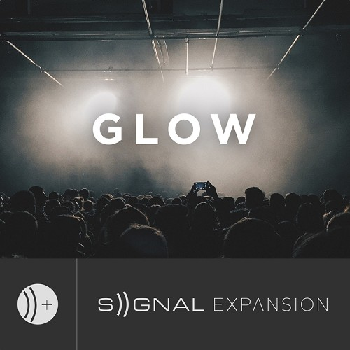 GLOW Expansion Pack for Signal