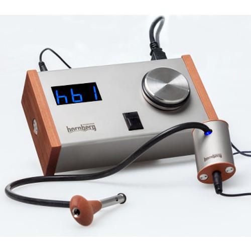 hb1 Midi Breath Station