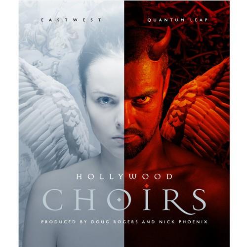 Hollywood Choirs Diamond