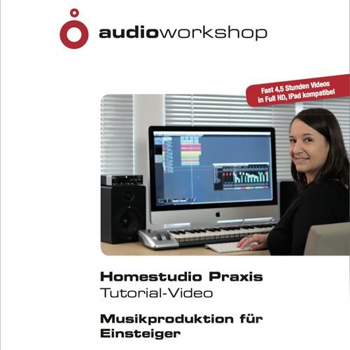 Homestudio Praxis