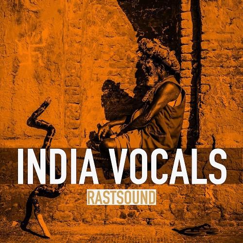 India Vocals