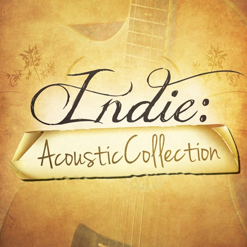 Indie: Acoustic Collection