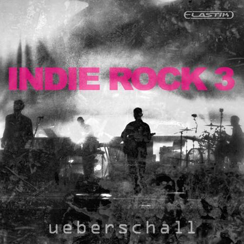 Indie Rock 3