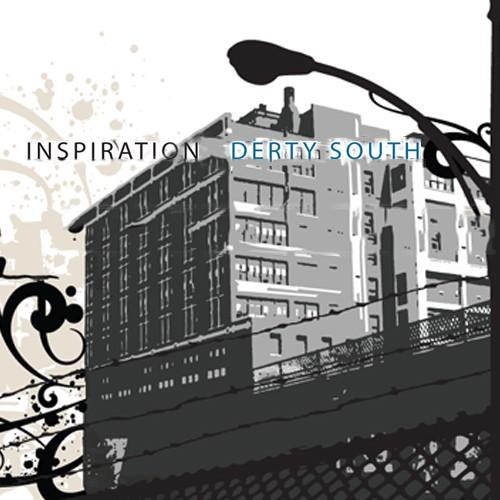 Inspiration Hip-Hop Derty South