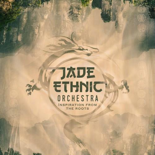 JADE Ethnic Orchestra
