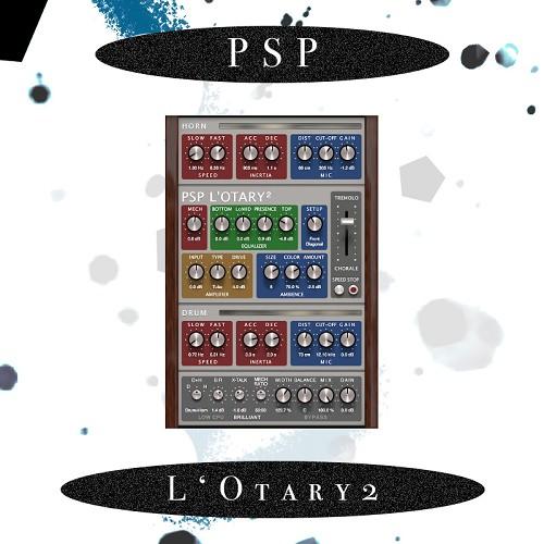 L-Otary2