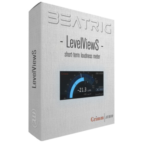 LevelViewS
