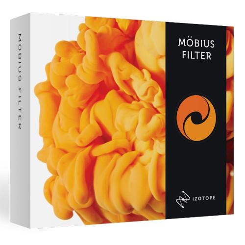 Möbius Filter