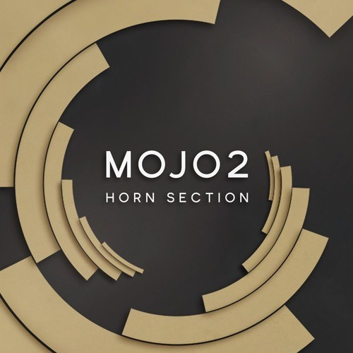 MOJO 2 Horn Section