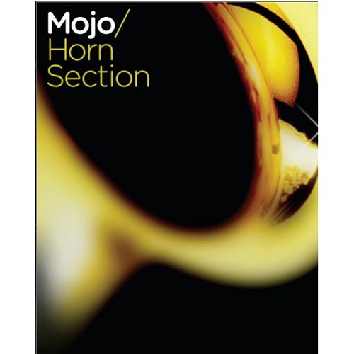 MOJO: Horn Section