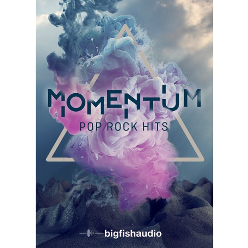 Momentum: Pop Rock Hits