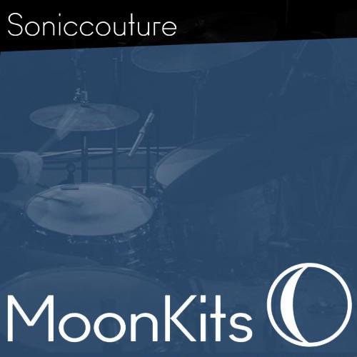 Moonkits