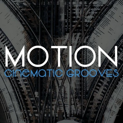 Motion Cinematic Grooves