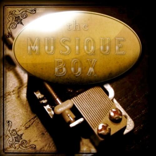 Musique Box