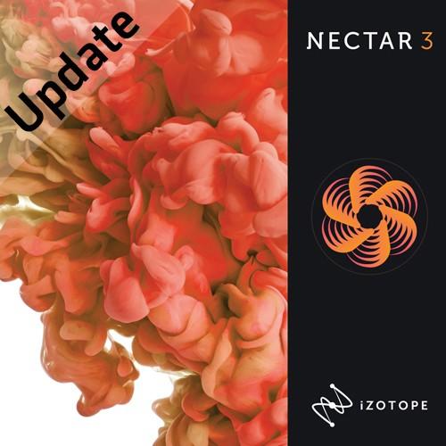 Nectar 3 Update