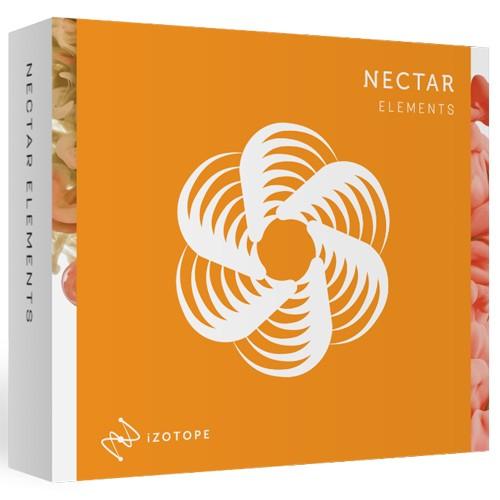 Nectar Elements