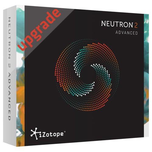Neutron 2 Advanced Upgrade Std.