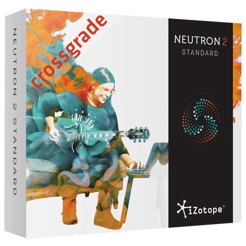 Neutron 2 Crossgrade