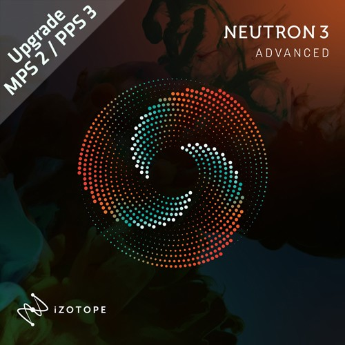 Neutron 3 Advanced Upgrade MPS/PPS