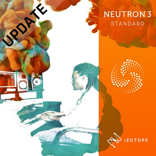 Neutron 3 Update