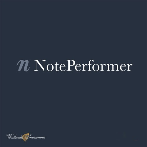 NotePerformer