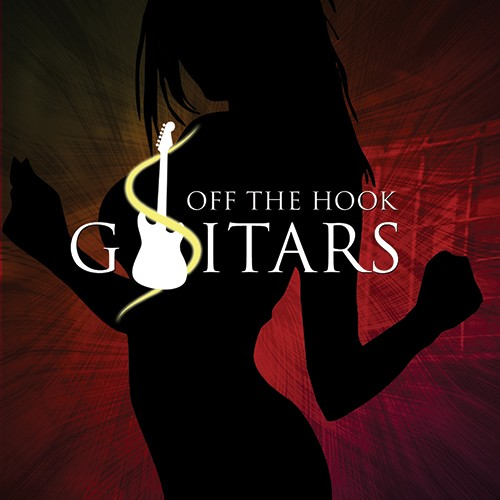 Off The Hook Guitars