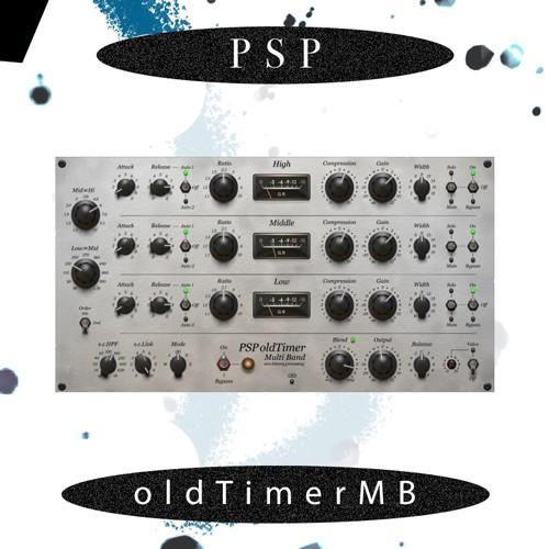 oldTimerMB