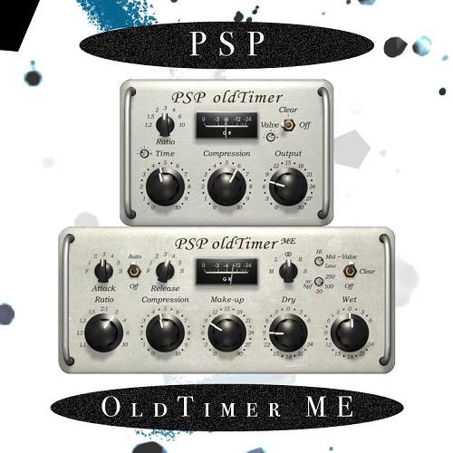 oldTimerME