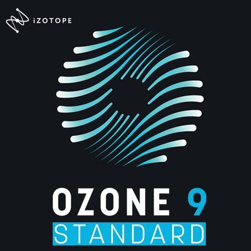 Ozone 9