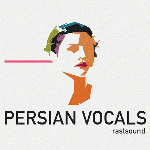Persian Vocals