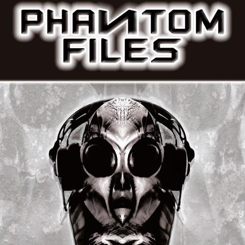 Phantom Files