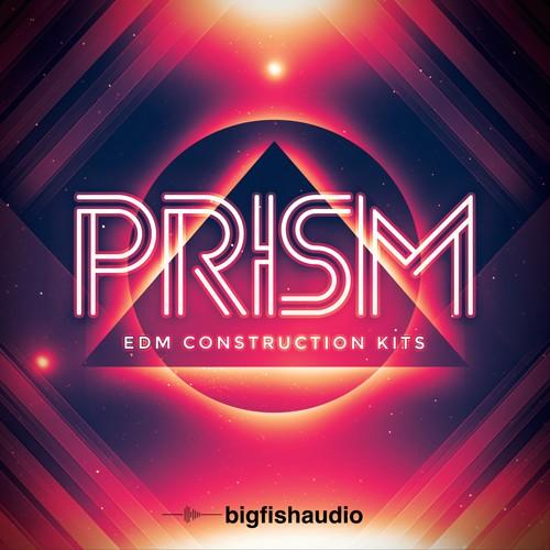 PRISM: EDM Construction Kits