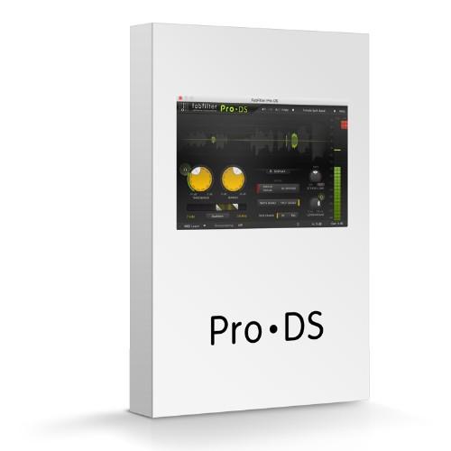 Pro-DS
