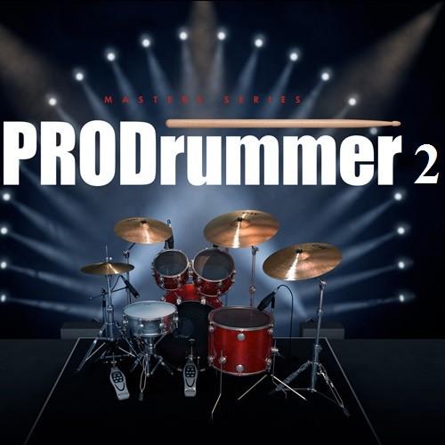 ProDrummer 2