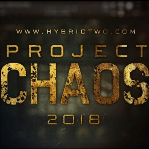 Project Chaos